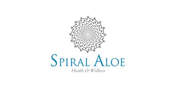 spiral-aloe